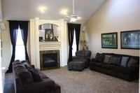 Home for sale: 2197 Westmont Dr., Lexington, KY 40513