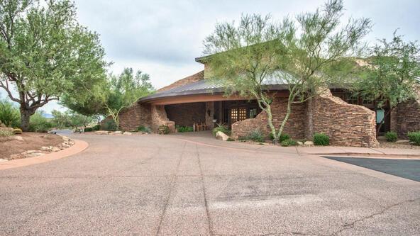 9618 N. Hidden Canyon Ct., Fountain Hills, AZ 85268 Photo 17