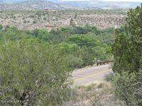 Home for sale: 4765 E. Deer Run Tr, Rimrock, AZ 86335