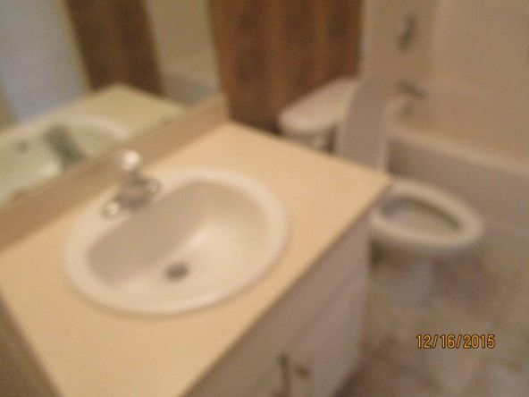 5412 Broadfield Dr., Columbus, GA 31907 Photo 21