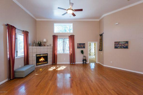 5975 E. Abbey Rd., Flagstaff, AZ 86004 Photo 40