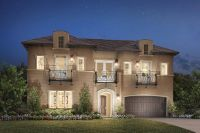 Home for sale: 2025 Elderberry Drive, San Ramon, CA 94582
