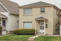 Home for sale: 2112 S. 76th St., West Allis, WI 53219