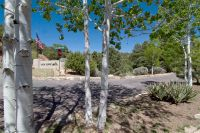 Home for sale: High Summit Phases 3,4,5 & 6, Santa Fe, NM 87501