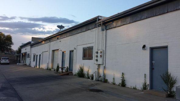 1201 W. Iron Springs Rd., Prescott, AZ 86305 Photo 7