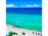 Home for sale: 3801 S. Ocean Dr. # 16 Ph, Hollywood, FL 33019