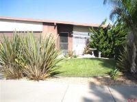 Home for sale: 171 Janet Avenue, Grover Beach, CA 93433