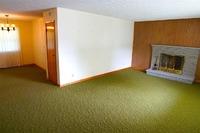 Home for sale: 4829 Sherwood Dr., Ashland, KY 41101