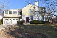 Home for sale: 2713 Port Clinton Rd., Highland Park, IL 60035