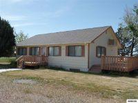 Home for sale: 6500 Germain Dr., Winnemucca, NV 89445