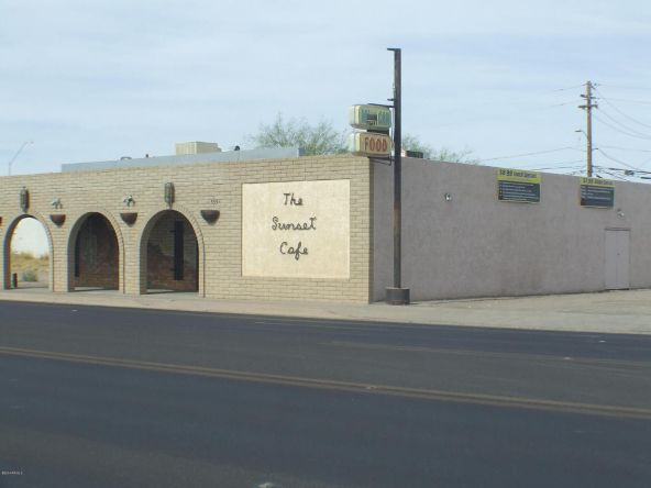 555 S. Arizona Blvd., Coolidge, AZ 85128 Photo 2