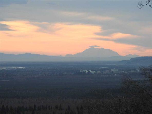 687 Aspen Heights Dr., Fairbanks, AK 99712 Photo 25