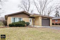 Home for sale: 7706 Gail Avenue, Darien, IL 60561