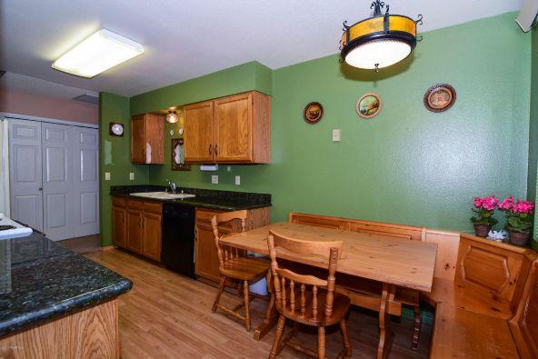 1240 Haisley Rd., Prescott, AZ 86303 Photo 11