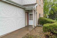 Home for sale: 917 Rockefeller Ln., Madison, WI 53704
