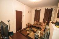 Home for sale: 1432 Fulton Avenue North, Baltimore, MD 21217