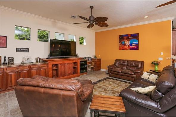 10128 Woodborne Pl., Bradenton, FL 34202 Photo 12