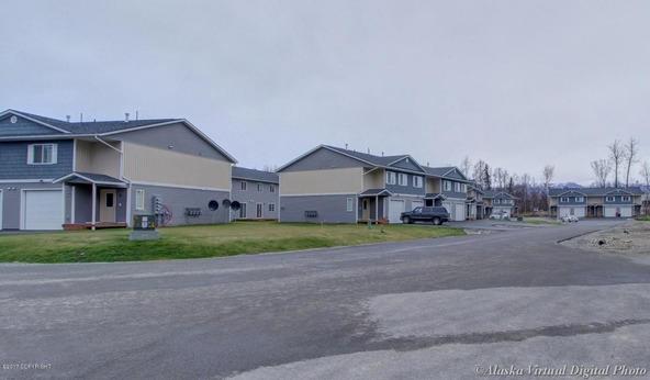 971 E. Old Matanuska Rd., Wasilla, AK 99654 Photo 3