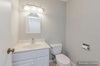 Home for sale: 5328 Newport Dr., Lisle, IL 60532