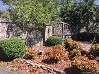 Home for sale: 0 Deep Spring Rd., Sylva, NC 28779