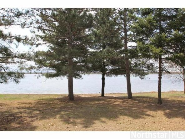 15855 Red Sand Lake Rd., Brainerd, MN 56401 Photo 2