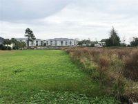 Home for sale: Parcel B-1 Old Sanders Dr., Little River, SC 29566