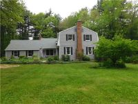 Home for sale: 10 Wyngate Ln., Simsbury, CT 06070