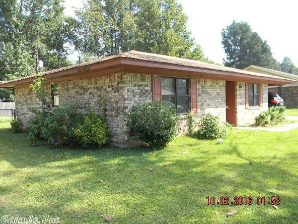 1909 Starlite Dr., Pine Bluff, AR 71603 Photo 14