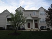 Home for sale: 2622 Canyon Dr., Plainfield, IL 60586