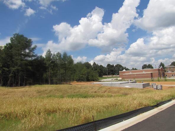 3112 Harrison Hills Dr., Jonesboro, AR 72404 Photo 2