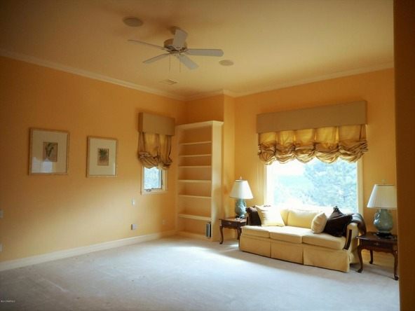 690 Woodridge Ln., Prescott, AZ 86303 Photo 12