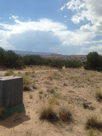 Home for sale: Lot 21 Rio Ojo Caliente, Ojo Caliente, NM 87549