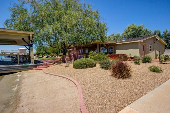 36444 S. Hwy. 85 --, Buckeye, AZ 85326 Photo 49