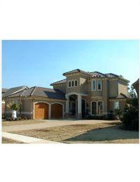 Home for sale: 1115 Moonlight Bay Dr. Dr., Grand Prairie, TX 75104