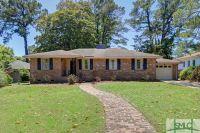Home for sale: 17 E. 62nd St., Savannah, GA 31405