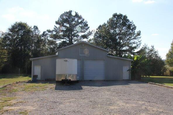 1135 Greasy Cove Rd. S.W., Eva, AL 35651 Photo 33