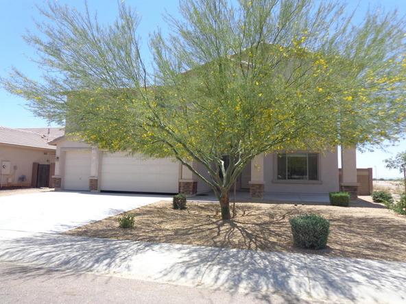 30335 W. Vale Dr., Buckeye, AZ 85396 Photo 1