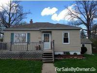 Home for sale: 1023 3rd St., Cedar Falls, IA 50613