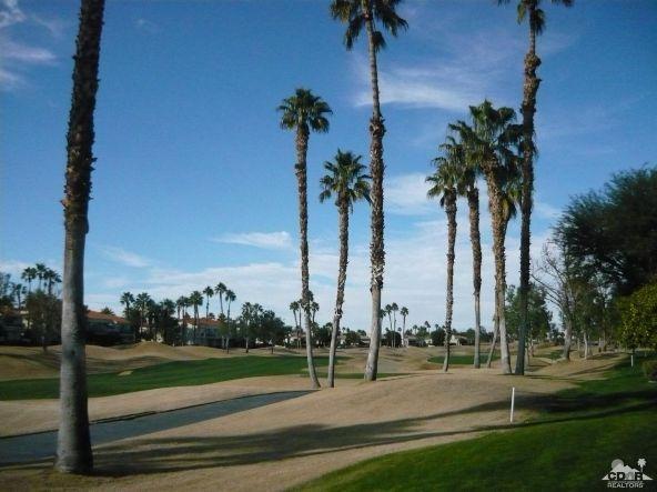 55501 Winged Foot, La Quinta, CA 92253 Photo 2