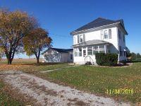 Home for sale: 3049 Yates Avenue, Gilman, IA 50106