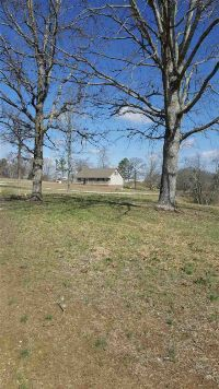 Home for sale: Sydney Ln., Pine Knot, KY 42635