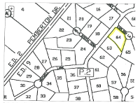 Home for sale: Lot 64 Earldom Ln., Salisbury, MD 21801