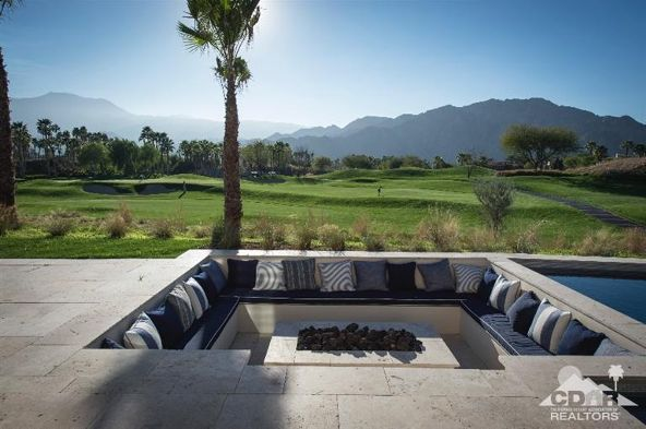 53773 Via Bellagio, Lot 324, La Quinta, CA 92253 Photo 35