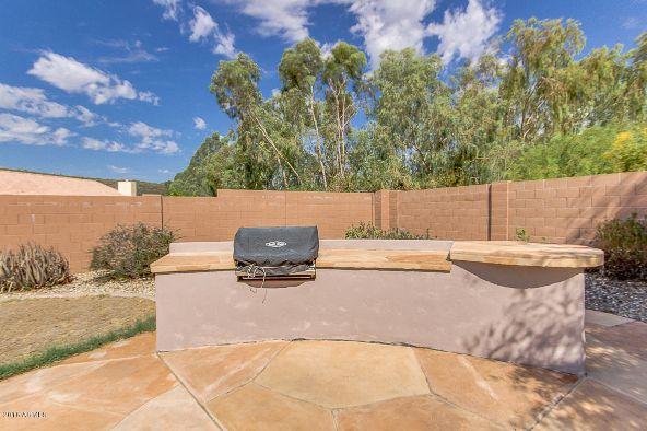20806 N. 39th Dr., Glendale, AZ 85308 Photo 29