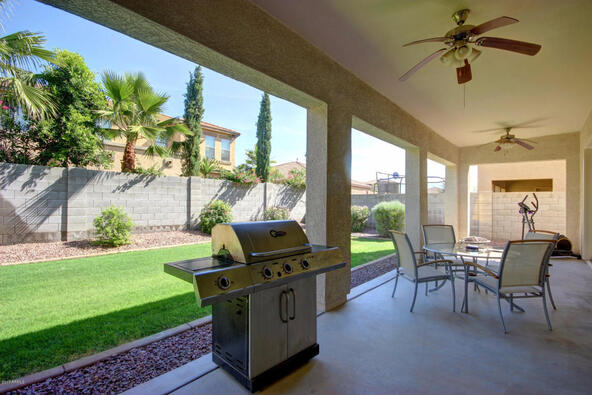 15368 W. Glenrosa Avenue, Goodyear, AZ 85395 Photo 36