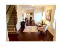 Home for sale: 7601 Villa Ct. - Lot 3, Gloucester Point, VA 23062