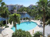 Home for sale: 711 Crandon Blvd. # 401, Key Biscayne, FL 33149