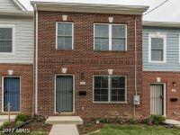 Home for sale: 25 46th St. S.E., Washington, DC 20019