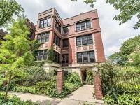 Home for sale: 5336 South University Avenue, Chicago, IL 60615