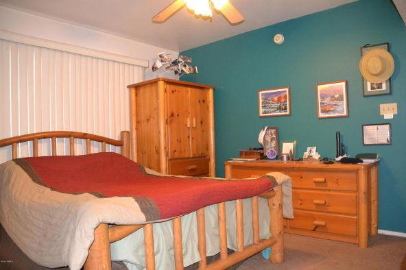 3005 S. Campbell, Tucson, AZ 85713 Photo 24